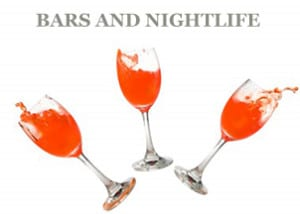 bar-nightlife